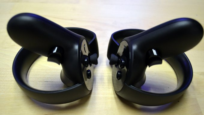 oculus-touch-review-12