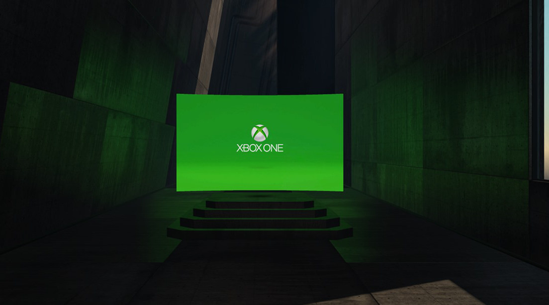 Dolby Atmos coming soon to Xbox One and Windows 10