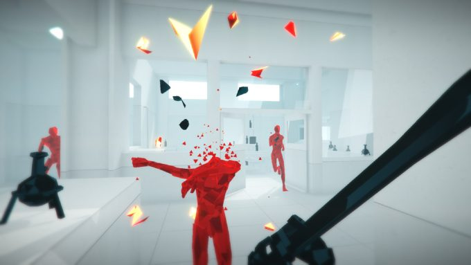 superhot-vr-review-4