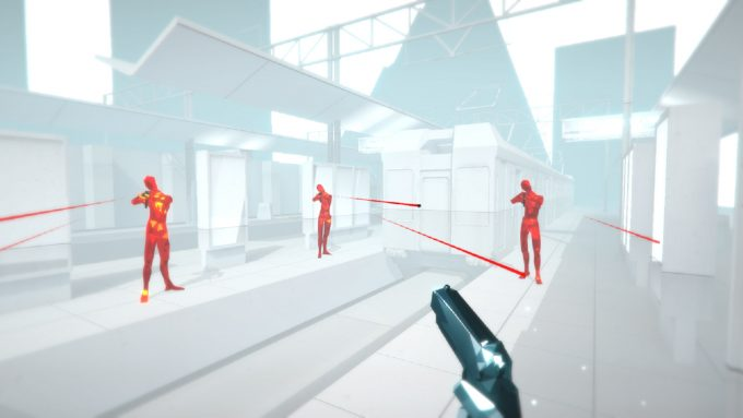 superhot-vr-review-5