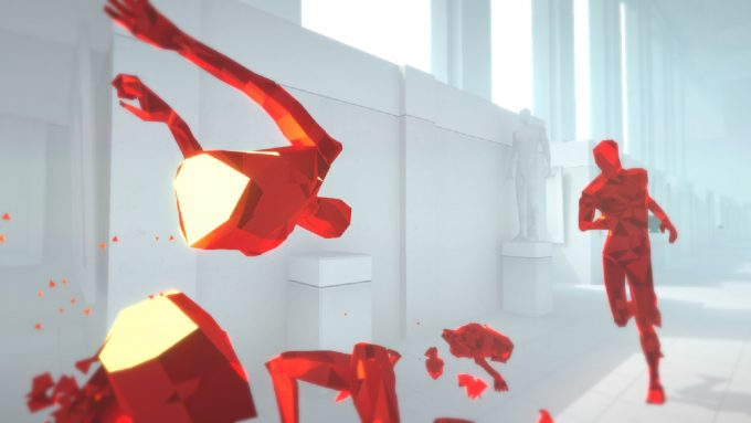 superhot-vr-review-6