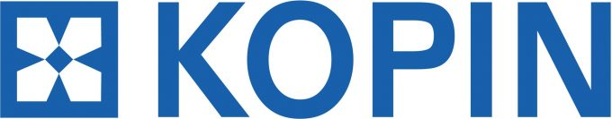 kopin-logo-1