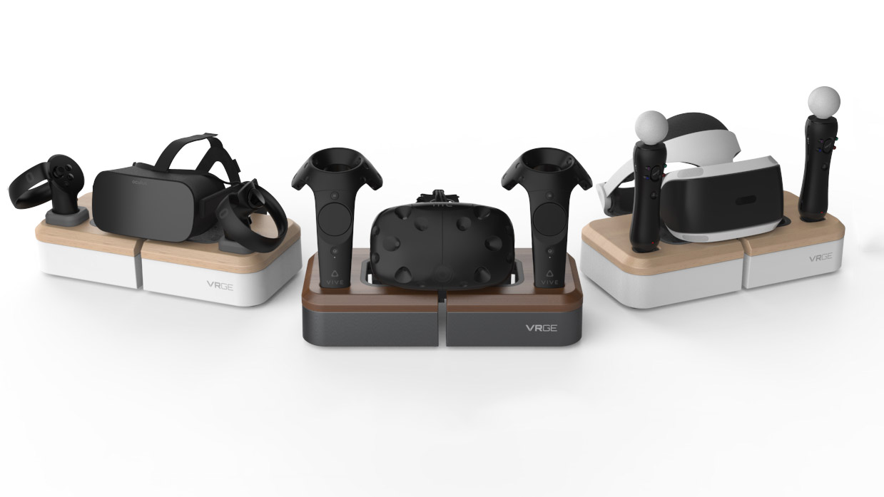 roto vr chair. [vr] the best pc vr accessories and plugins (oculus \u0026 vive) | alienware arena roto vr chair a