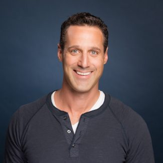 jason-rubin-head-of-content-oculus
