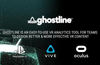 ghostline-logo