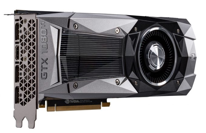 gtx-1080ti-full-card-image-large