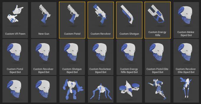 robo-recall-pick-gun