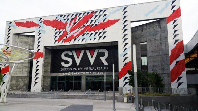 svvr-2017-convention-center