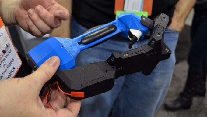 tactical haptics reactive grip (5)