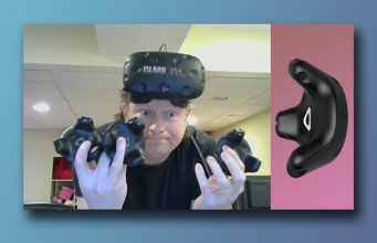 steamvr tracking – Road to VR