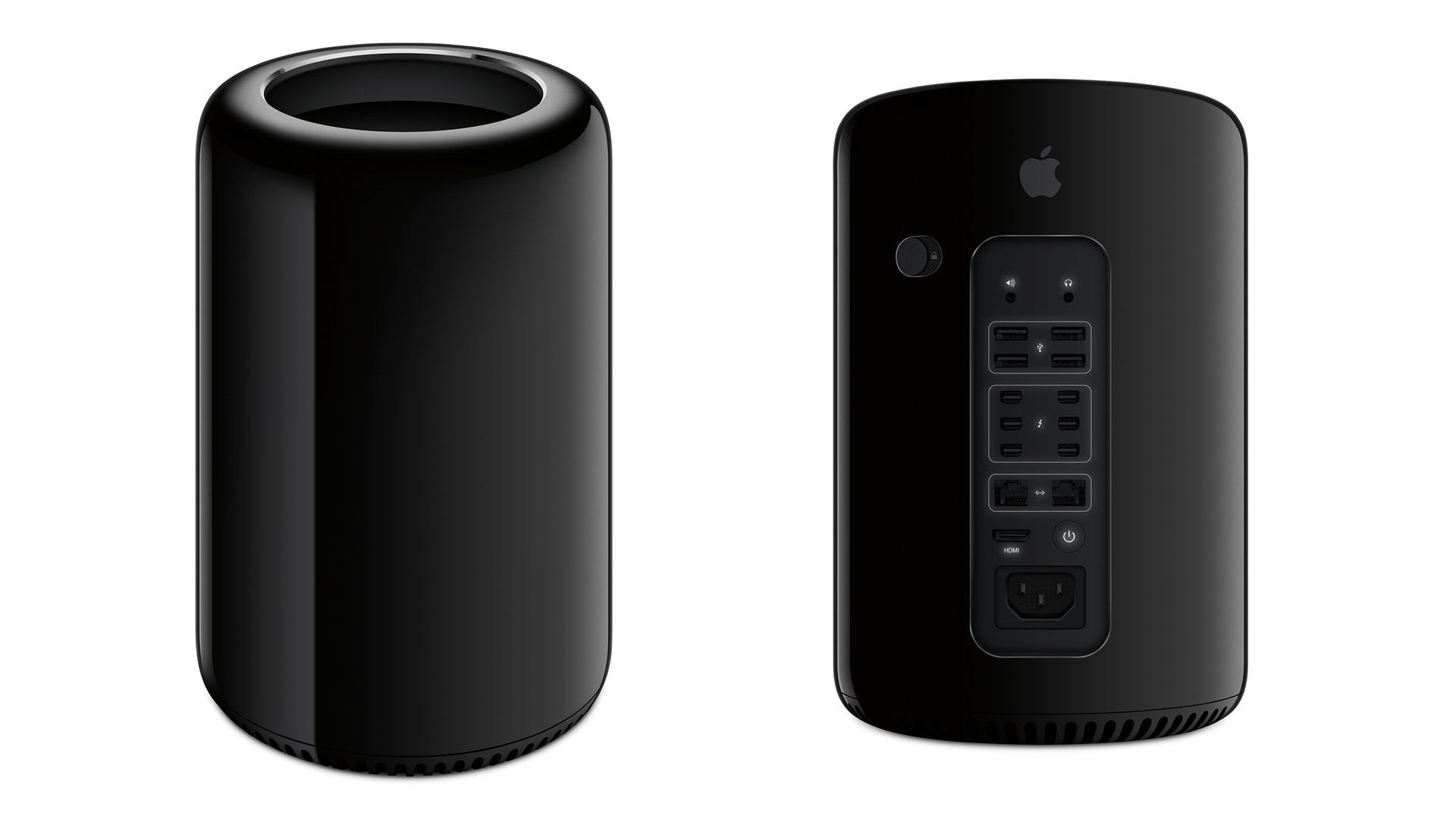 apple points to vr as one reason why next mac pro needs to be more powerful road to vr. Black Bedroom Furniture Sets. Home Design Ideas