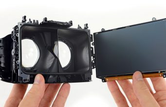 Understanding Pixel Density & Retinal Resolution, and Why It's Important for AR/VR Headsets