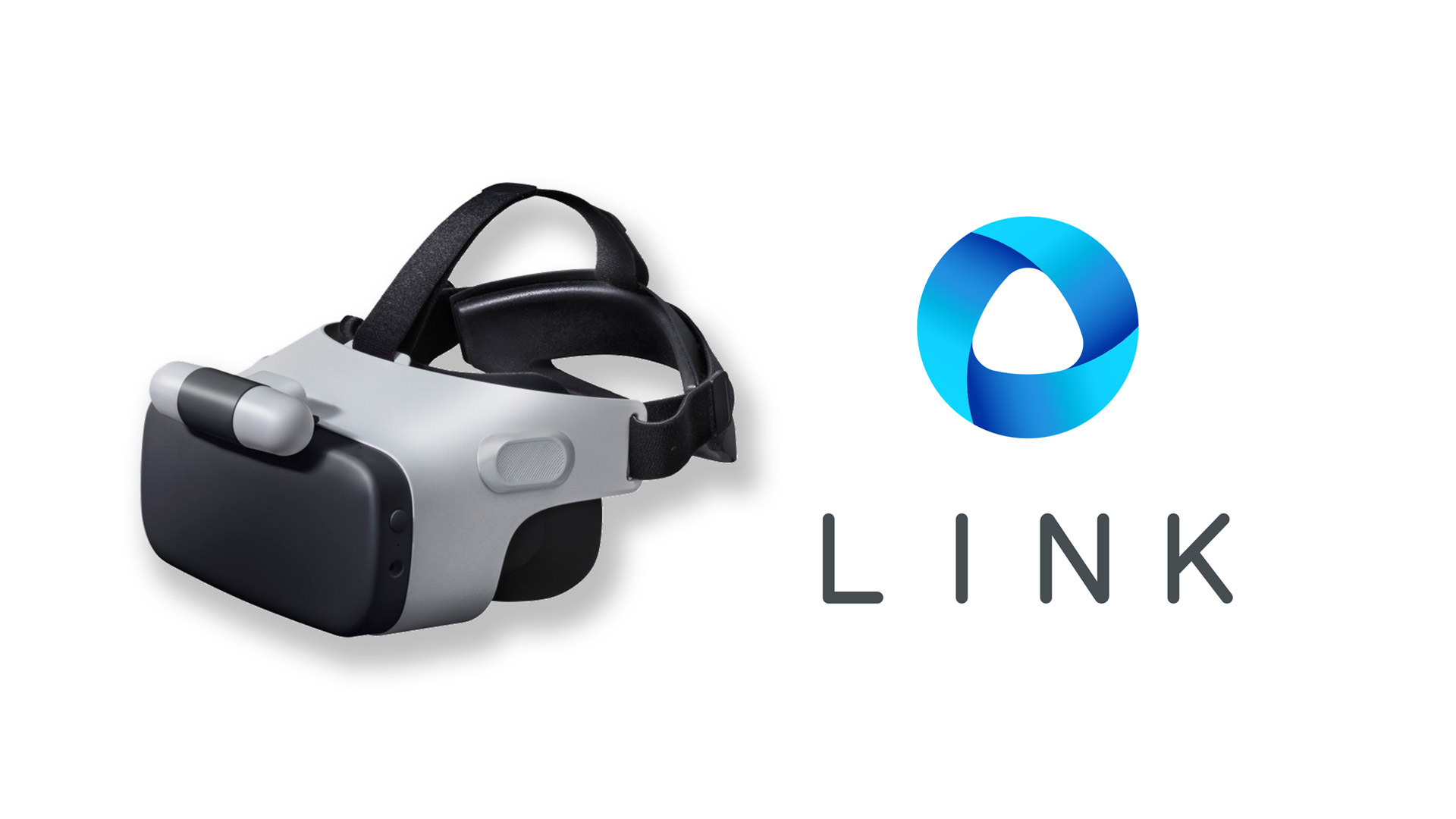 HTC Link promises a high-end VR experience with a smartphone
