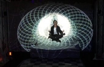 Projection-mapped Immersive Theater Shows the Future of Live AR Performances – Road to VR
