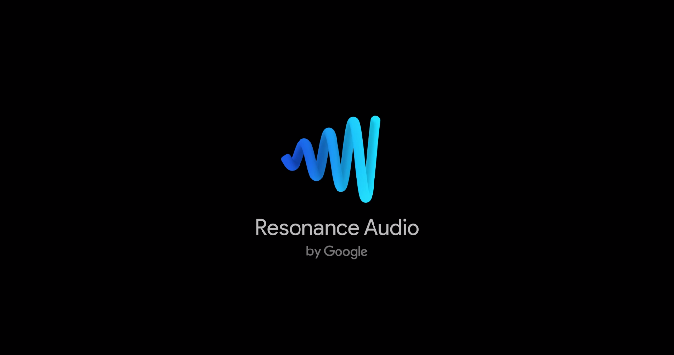 Google Releases 'Resonance Audio', a New Multi-Platform