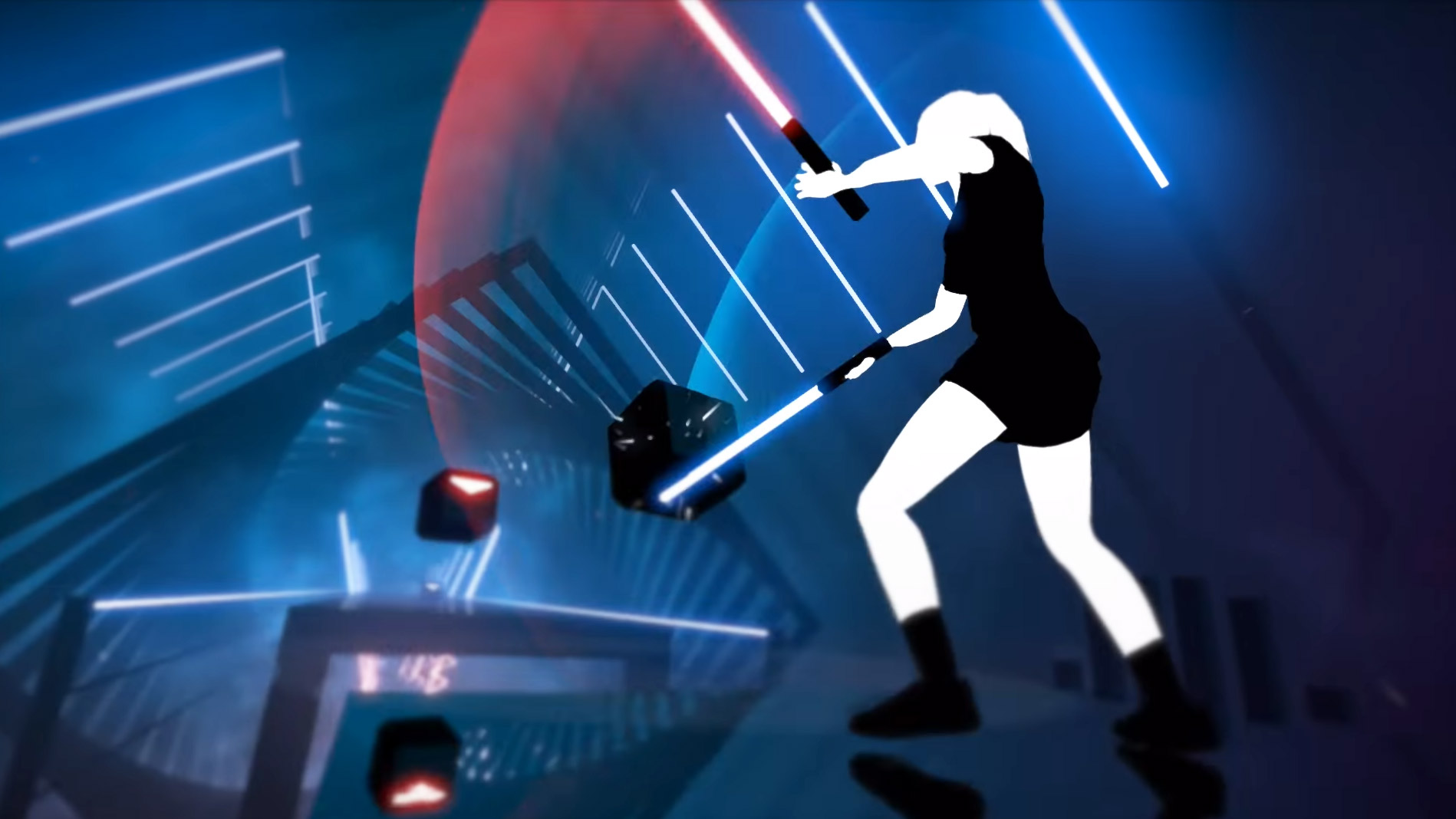 Guide: How to Download and Install Beat Saber Custom Songs