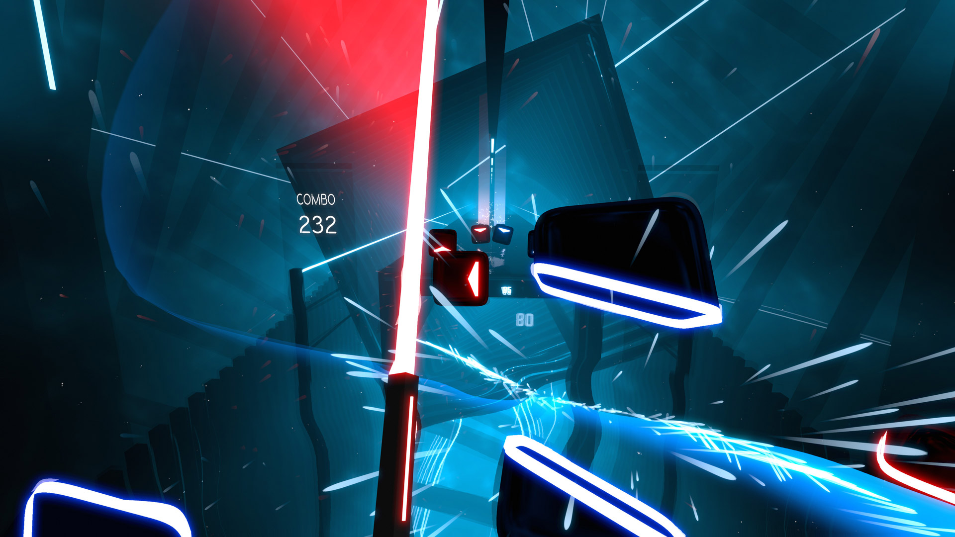Beat Saber' to Receive Level Editor