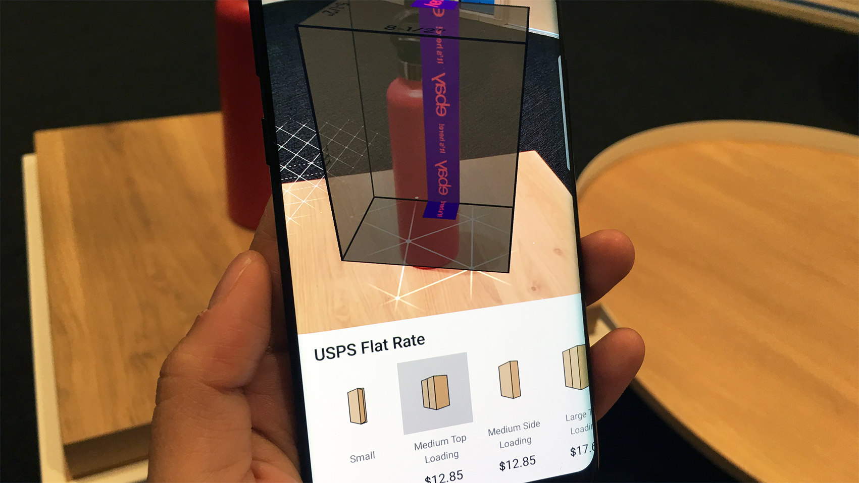 GDC 2018: 4 Interesting New ARCore Apps Hitting Google Play Store