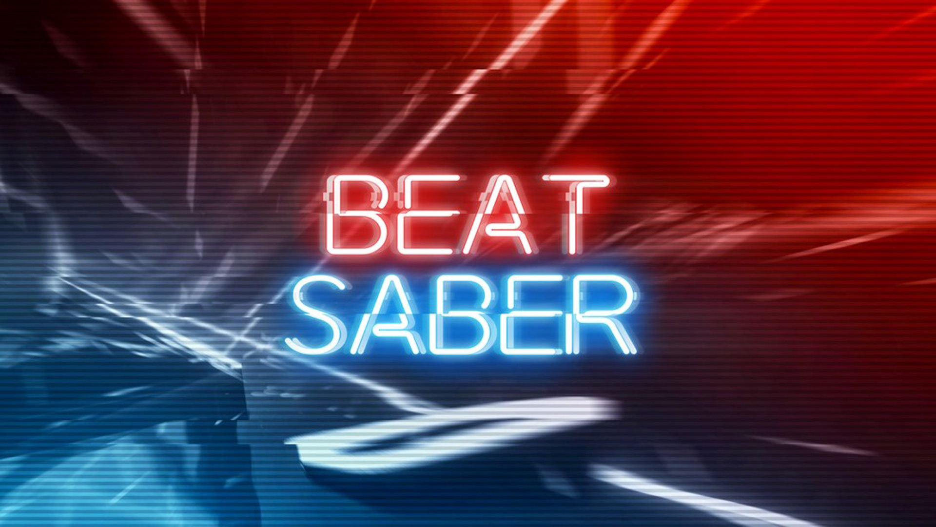 Beat Saber' Soundtrack Now Available – Creators Break Down