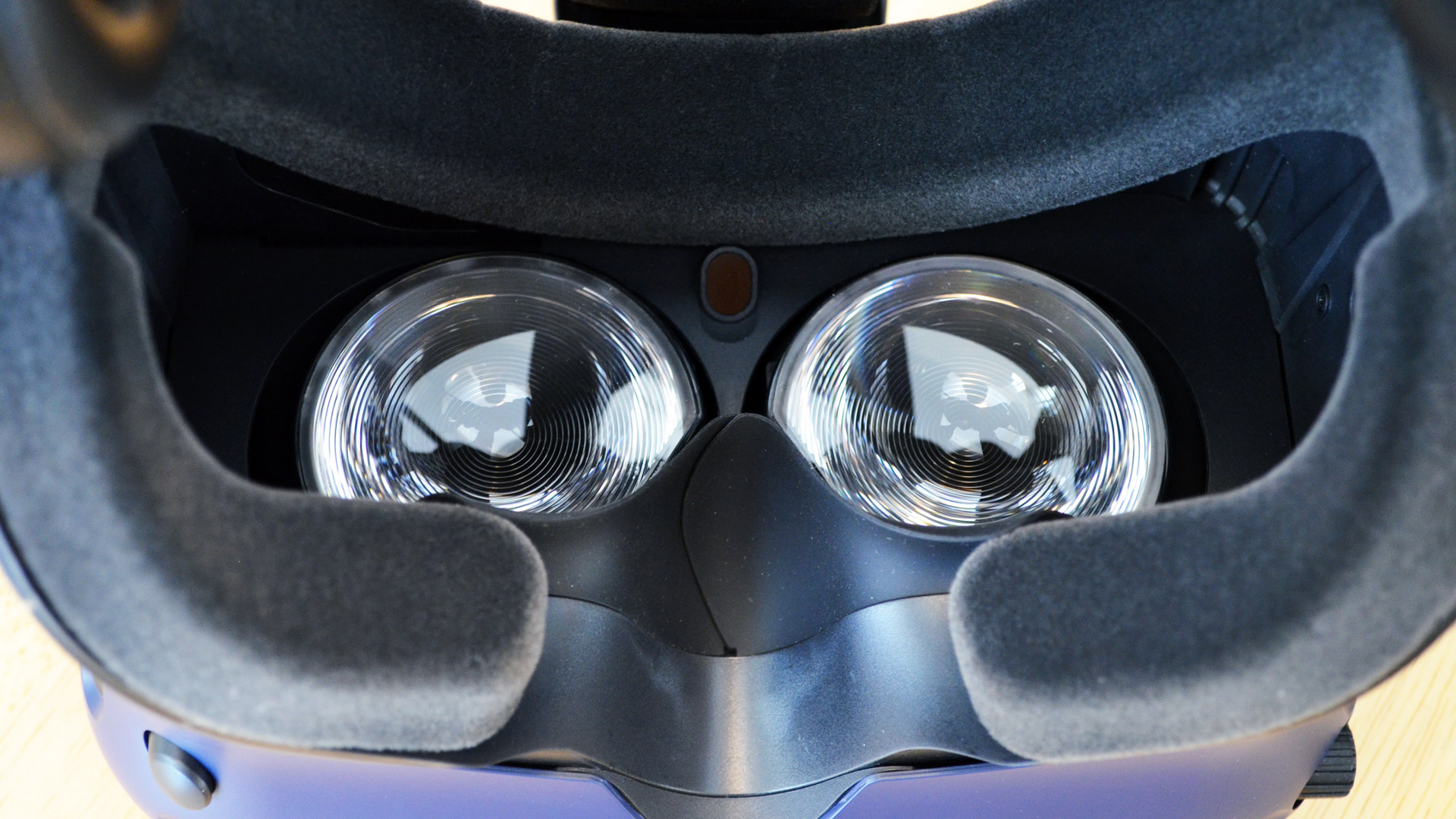 Firmware Update Brings Vive Pro Audio Improvements, HTC Looking into