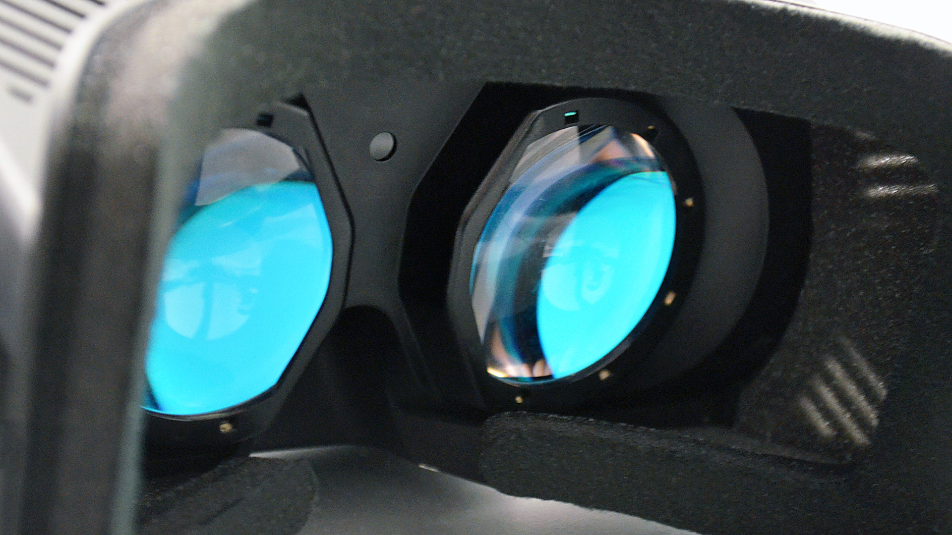 8 Reasons Why Eye-tracking is a Game Changer for VR