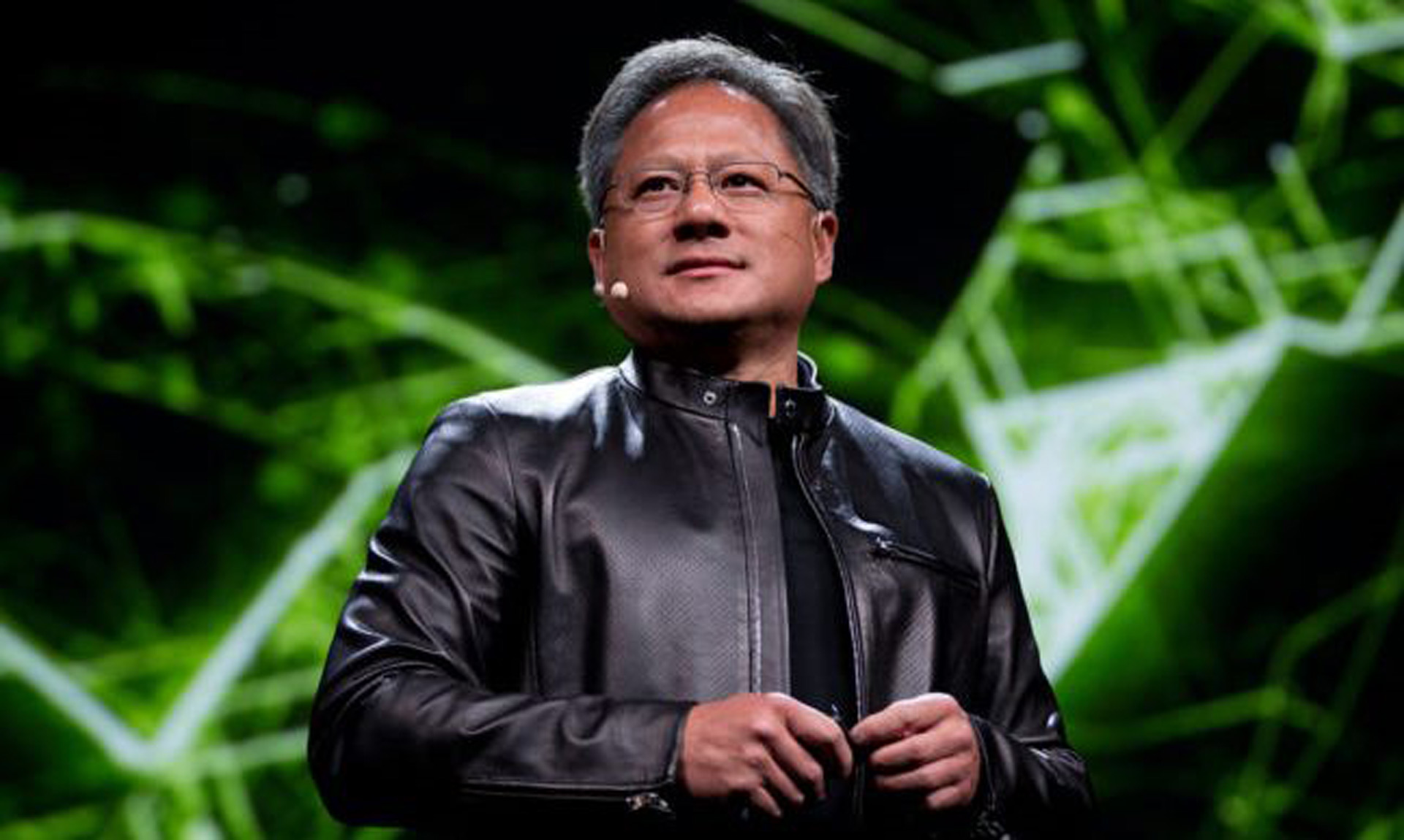 Watch NVIDIA's Gamescom GeForce Event Live Here, Today @ 9AM PT
