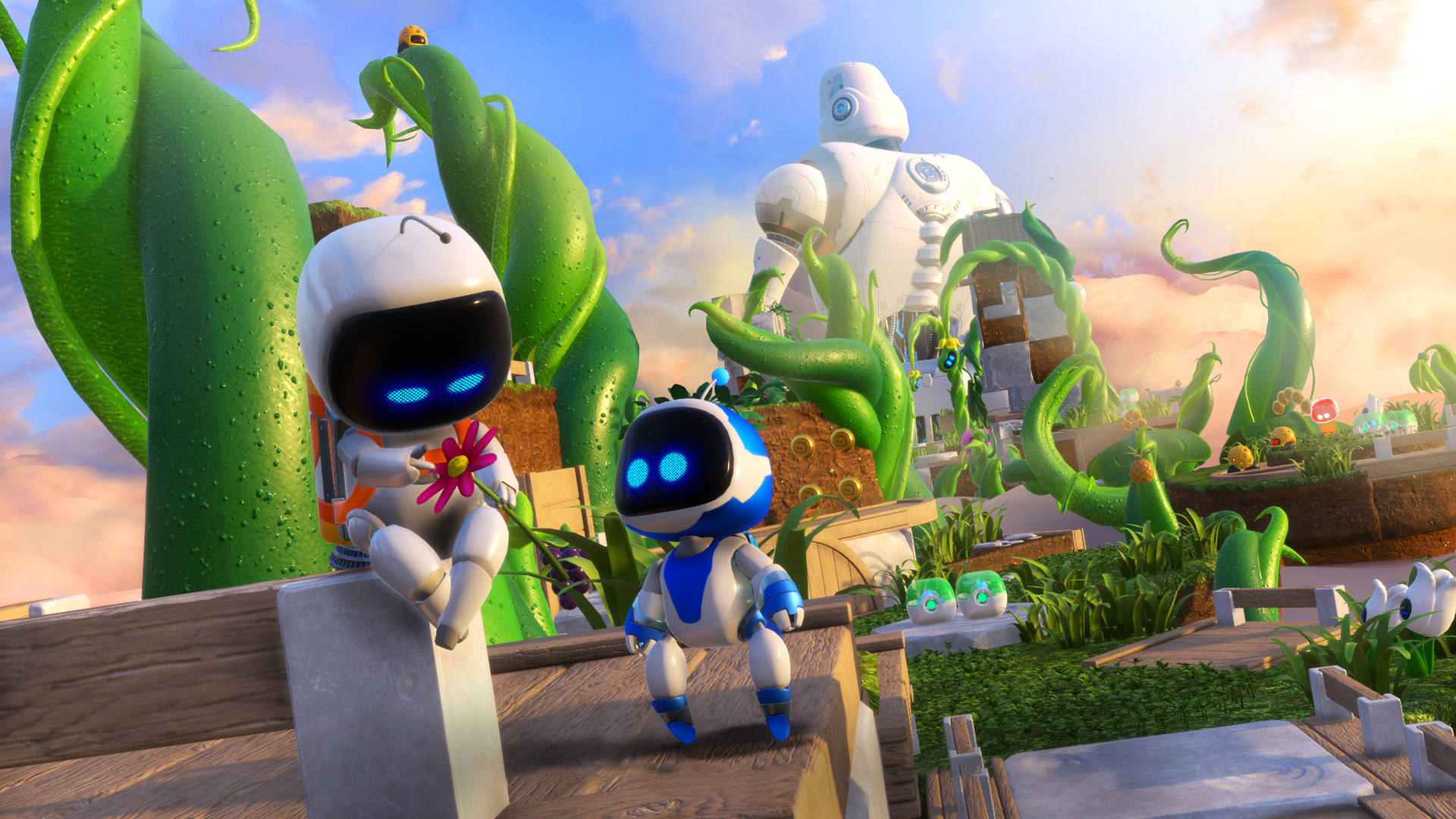 astro-bot-insights-and-artwork.jpg