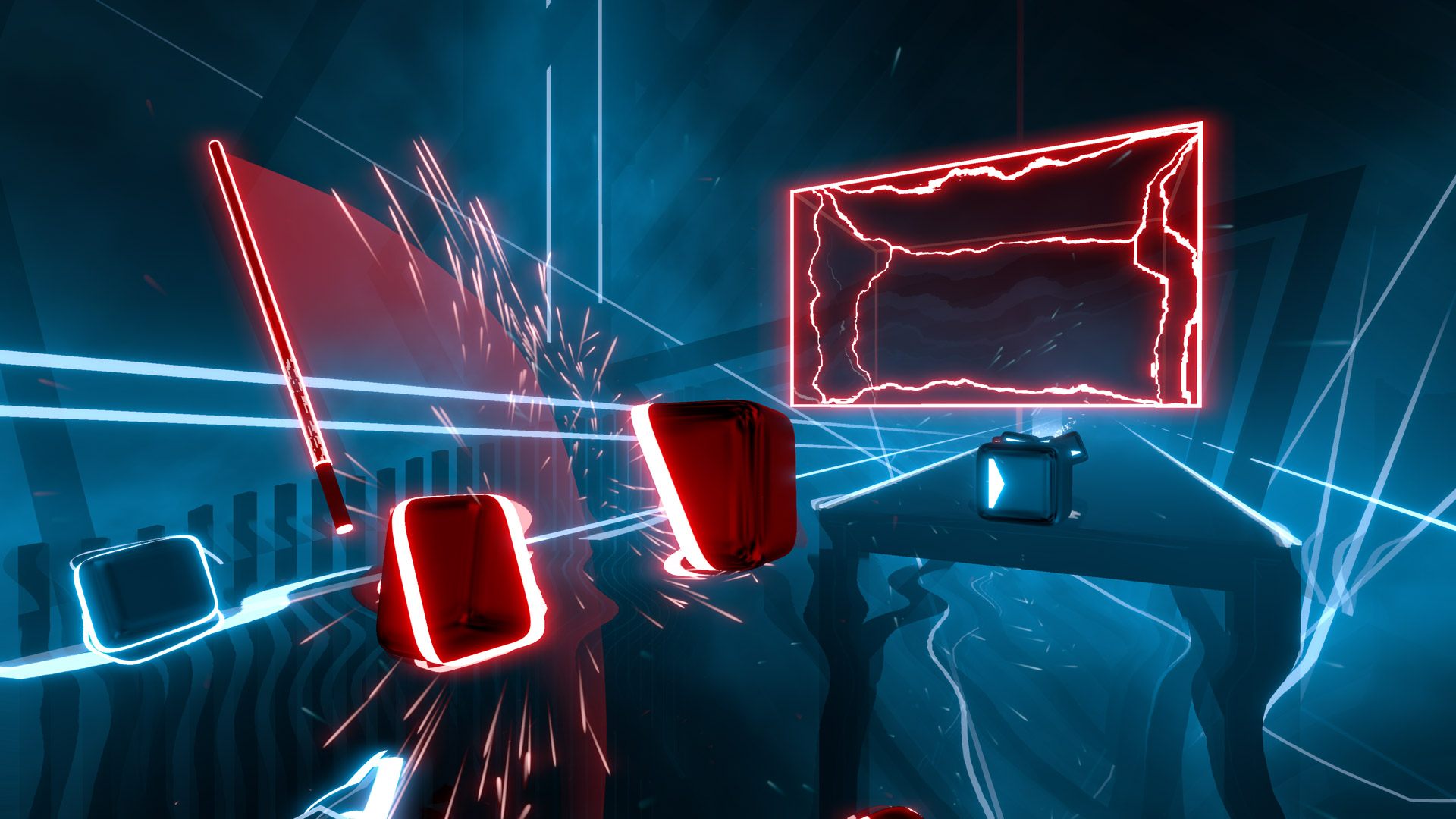 New 'Beat Saber' Music Pack Coming June 10th – Road to VR