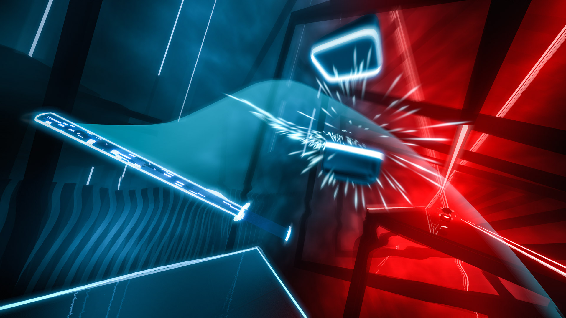 Guide: How to Fix Beat Saber Custom Songs After an Update