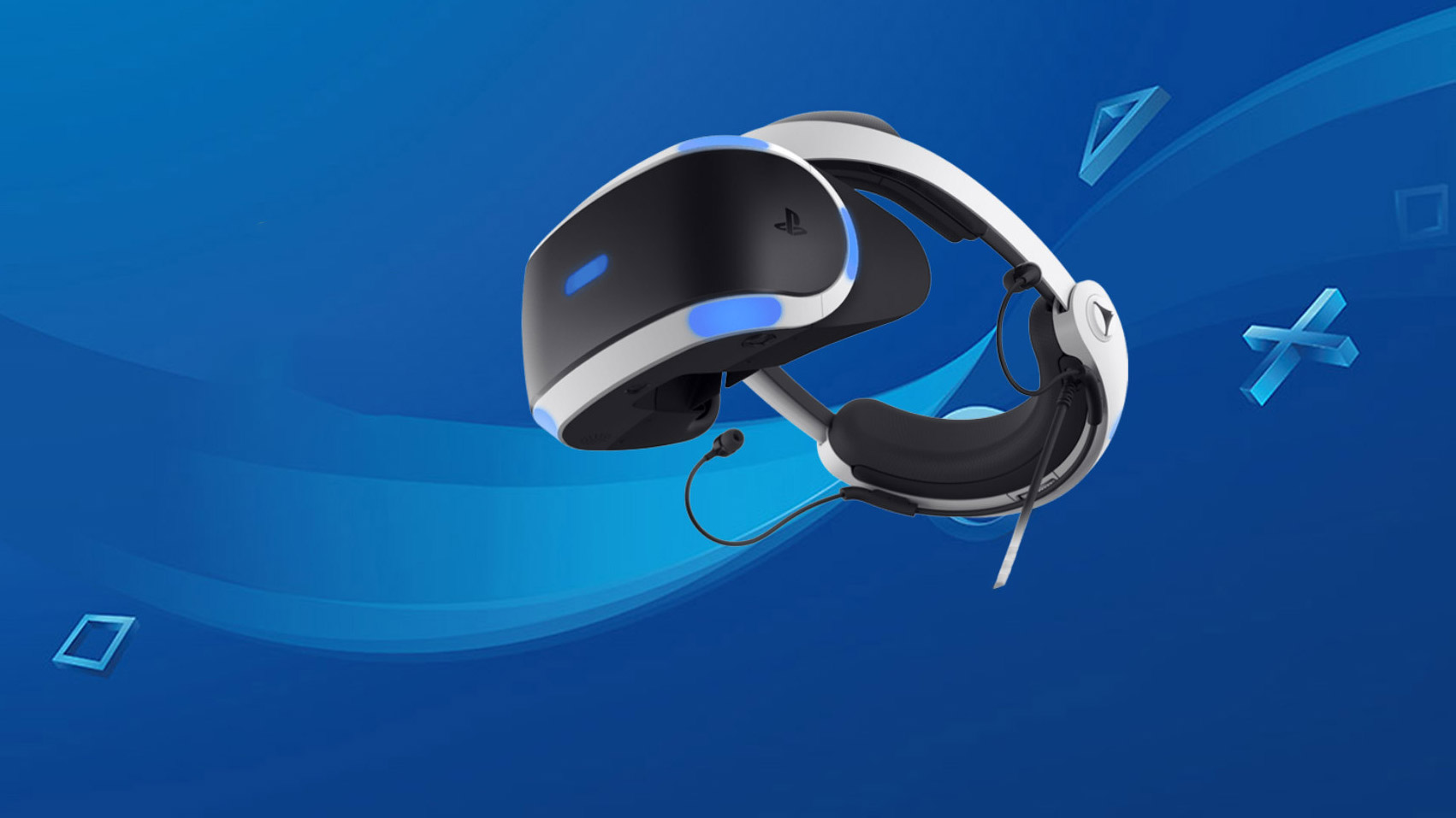 The 5 Best PSVR Games You Should Definitely Play – Road to VR