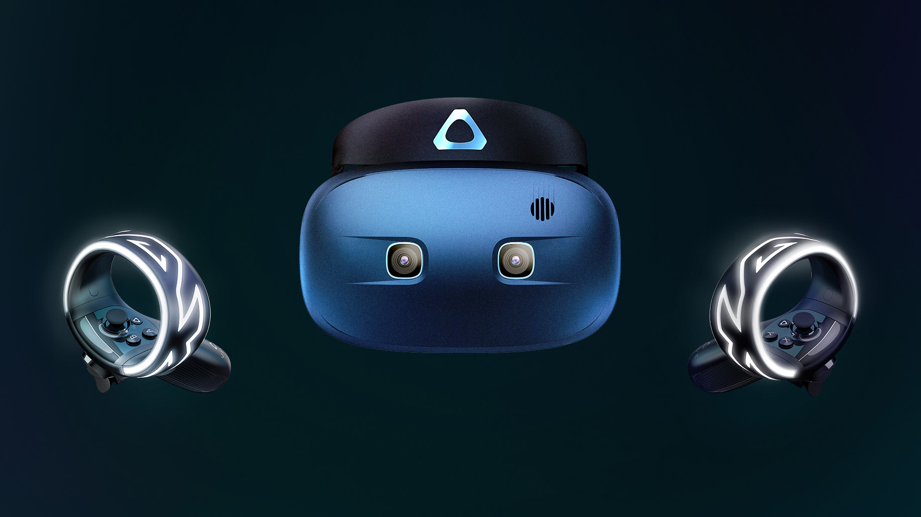 Vive Cosmos Expected to Launch in Q3 – Road to VR
