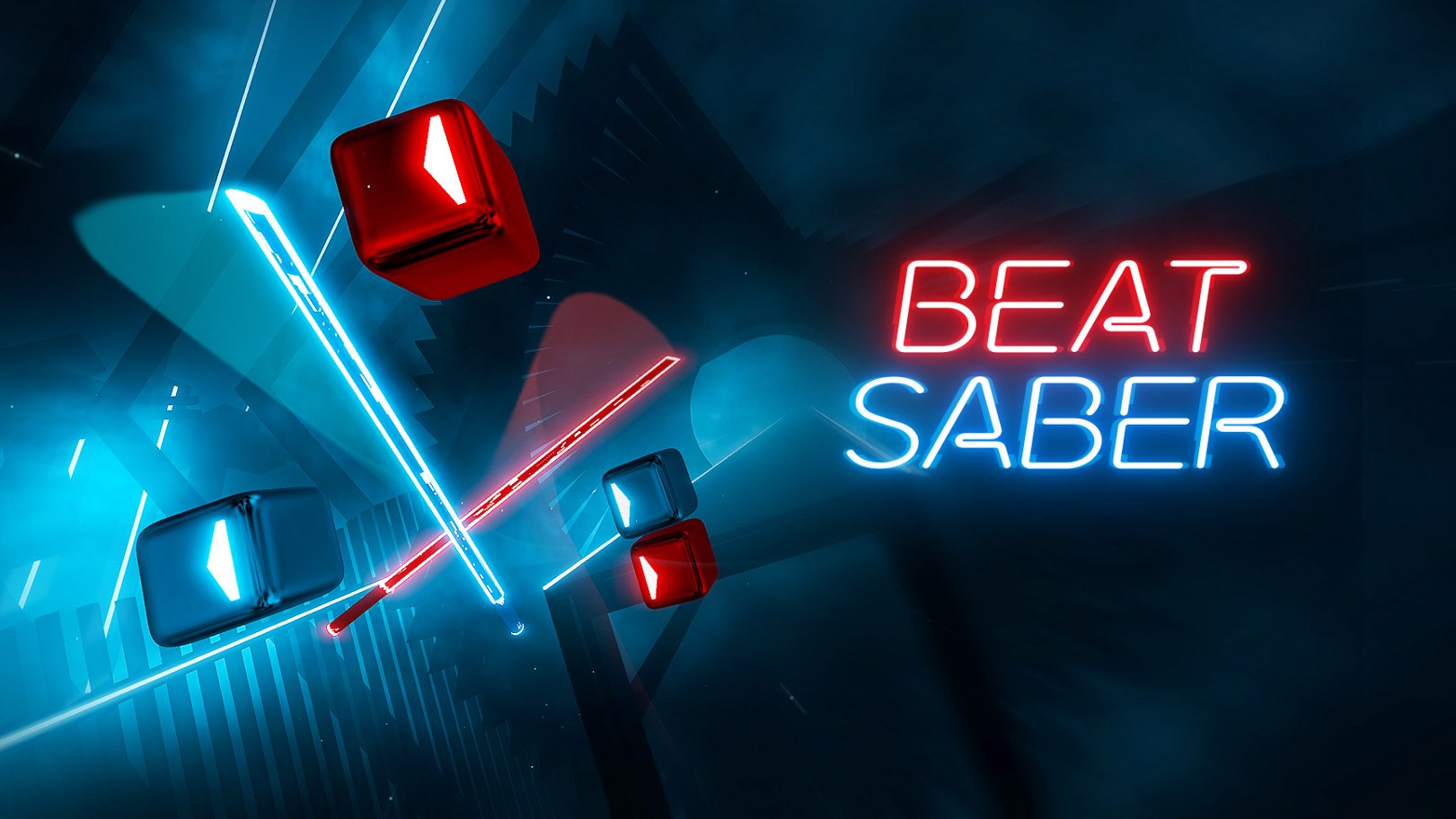 Update] ModSaber is No More, New 'Beat Saber' Mod Solution