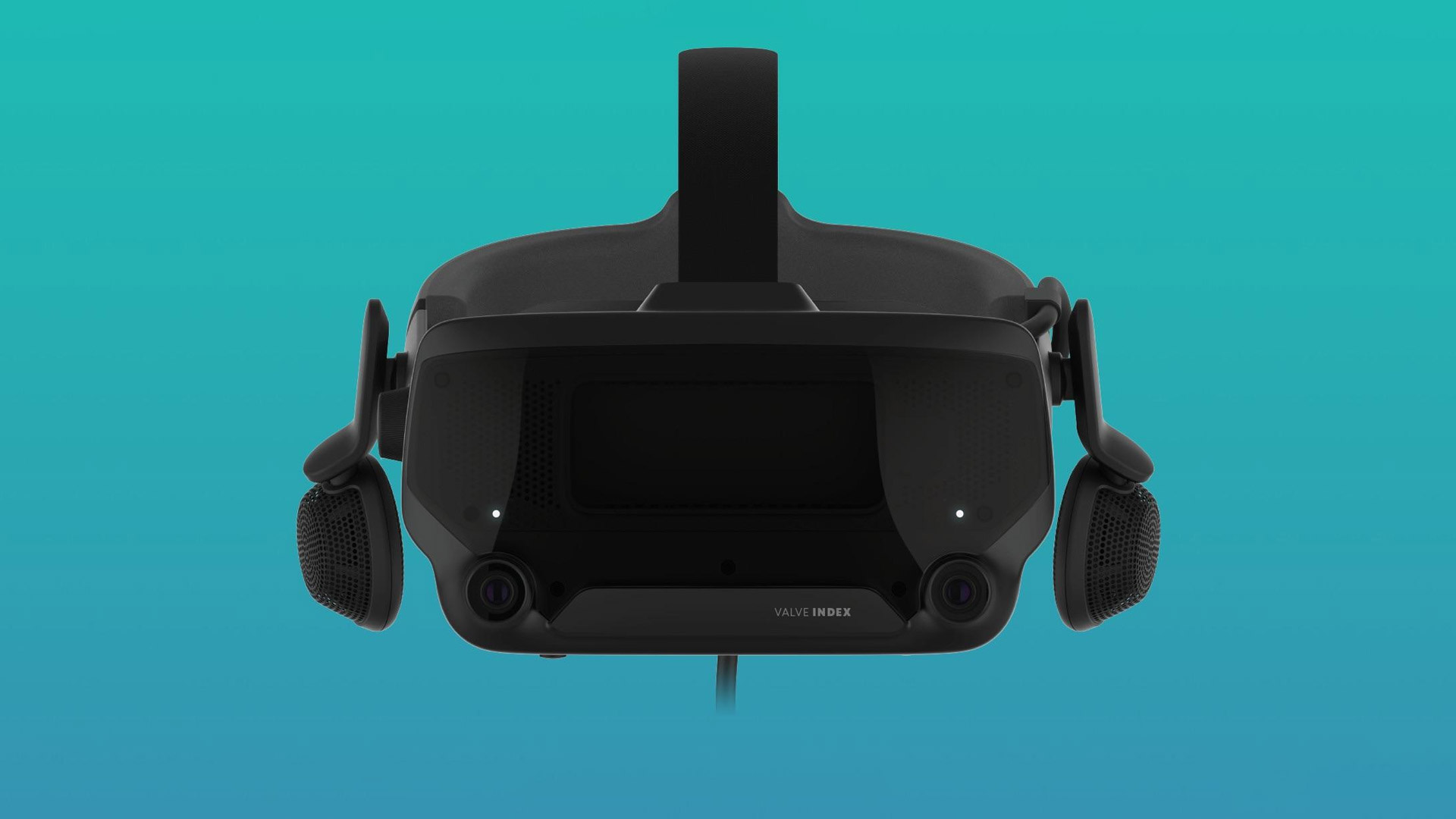 Valve Index and Knuckles Pre-orders and Release Date Confirmed