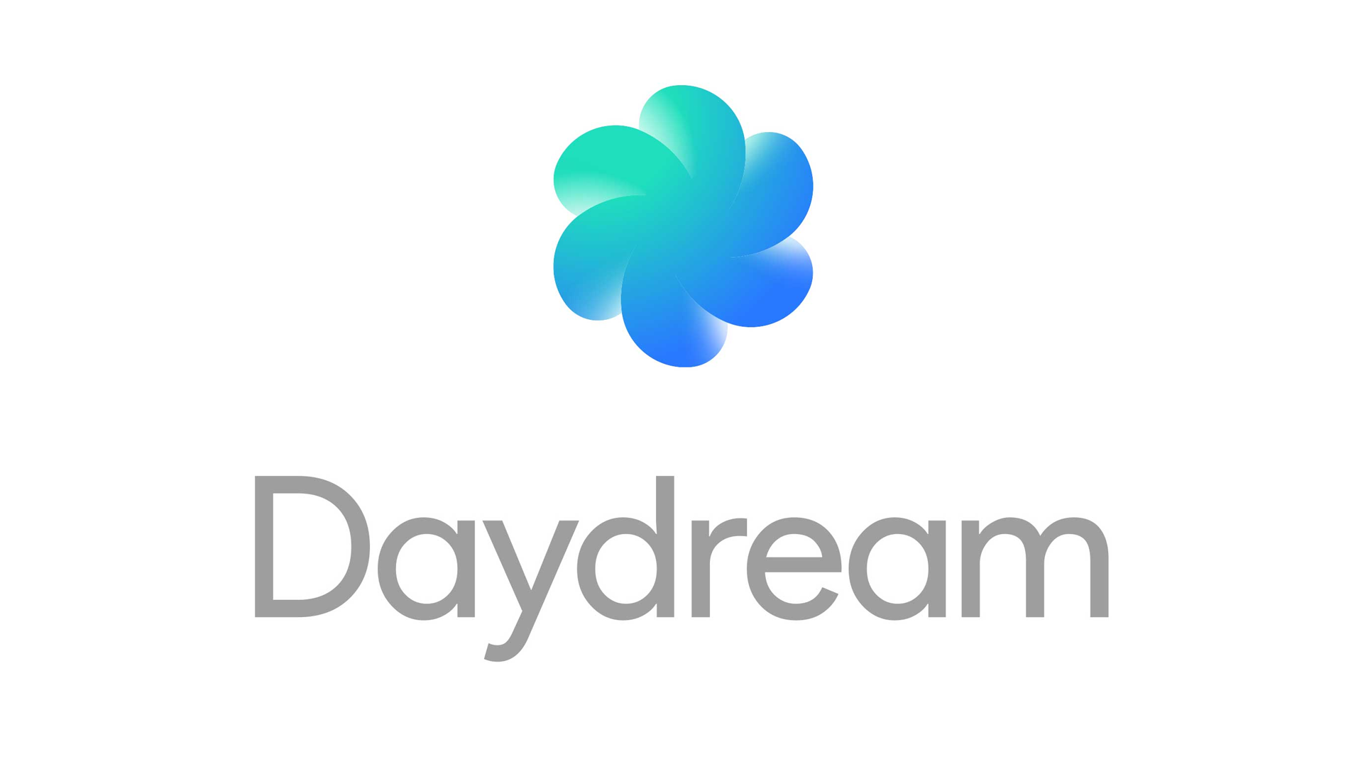Daydream & VR Nowhere to be Seen at Google I/O