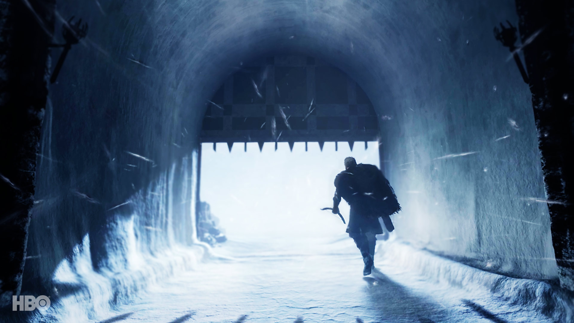 Game of Thrones' VR Experience Coming Exclusively to Viveport