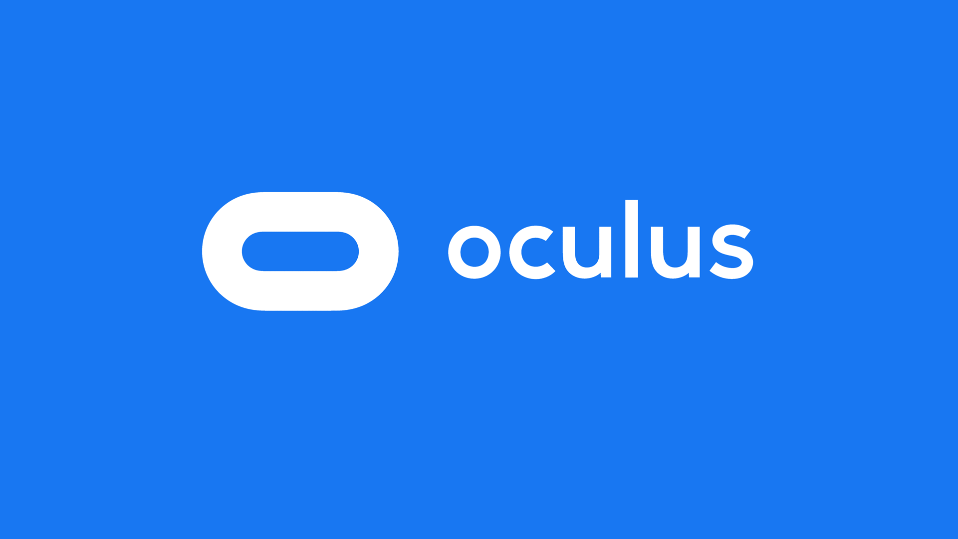 Facebook Accounts Using Fake Names Risk Access To Oculus Content