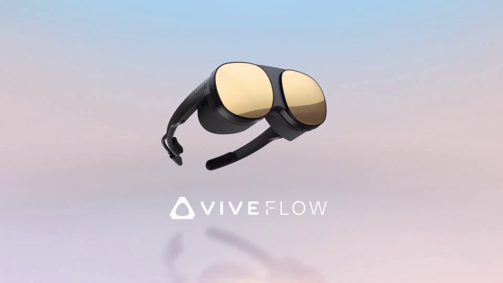 Apparent Leak Unveils HTC Vive Flow, Including Price & Pre-order Date –  Road to VR