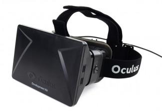 oculus rift mod