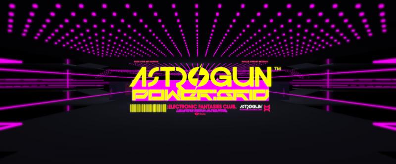 Astrogun-Powergrid-Work-In-Progress-01