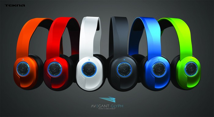 avegant-glyph-stretch-goals-colors