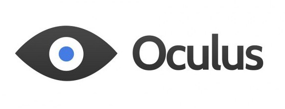 oculus rift best practices guide for virtual reality development