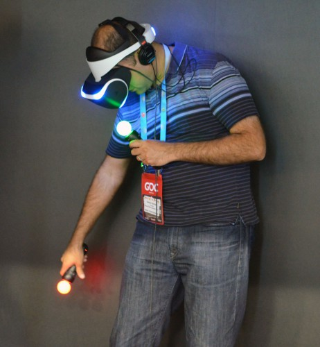 sony-ps4-virtual-reality-project-morpheus-hands-on-gdc-2014