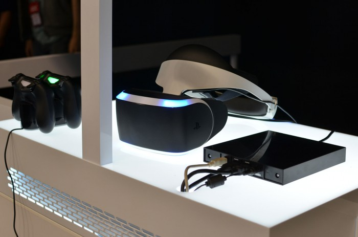 sony-ps4-vr-headset-project-morpheus-hands-on-gdc-2014