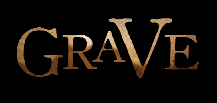 'Grave' Promises Surreal Survival Horror and Oculus Rift Support, Kickstarter Entering Final Week