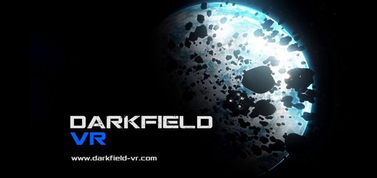 Latest Darkfield VR Release Shows Huge Progress, Early Access Download Available Now