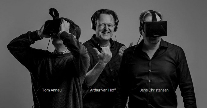 jaunt-vr-founders