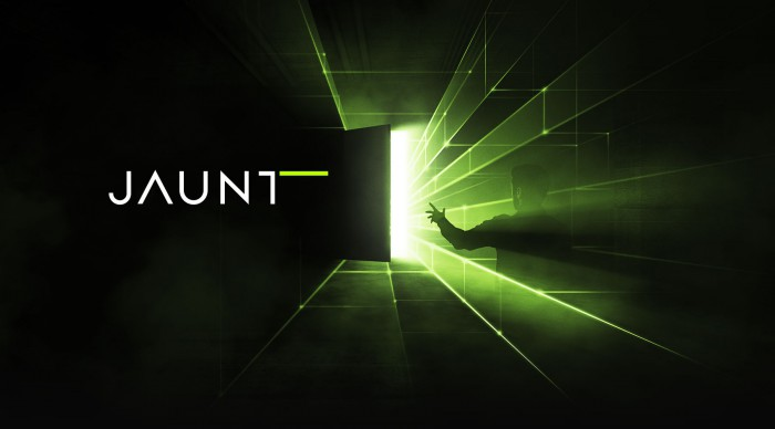 jaunt vr virtual reality cinema movie live action oculus rift