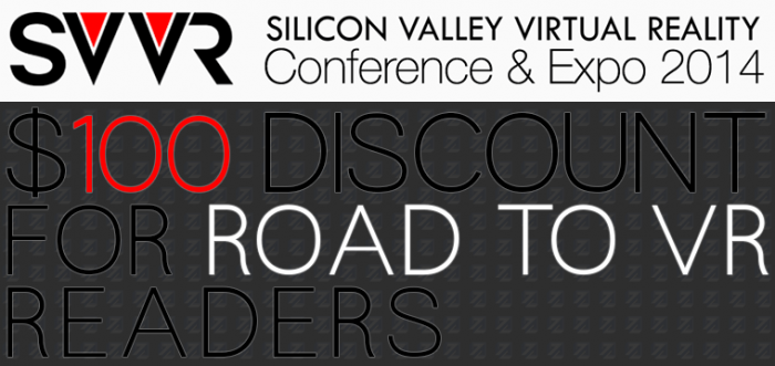 svvr-conference-and-expo-discount