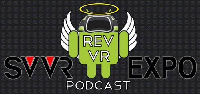 podcast_svvr