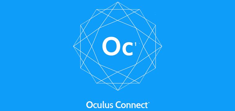 Oculus Connect: Nirav Patel on Building the First Rift Development Kit – Live Blog @5pm PDT